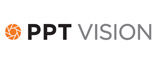 PPT Vision (2011) – (MN, U.S.A.) - machine vision systems
